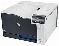 Принтер HP Europe Color LaserJet CP5225dn CE712A#B19