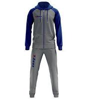 Спортивный костюм TUTA  IRIS