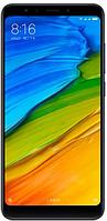 Xioami redmi 5 16gb Black