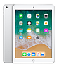 IPad 9.7 (2018) 128Gb Wi-Fi Silver