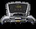 Беговая дорожка VISION T40 CLASSIC, фото 2