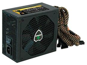 Блок питания Gamemax GM-600(12см) 600W