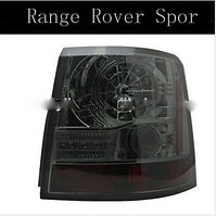 Задние фары Range Rover Sport LED Strip Rear Light SN 2006-12