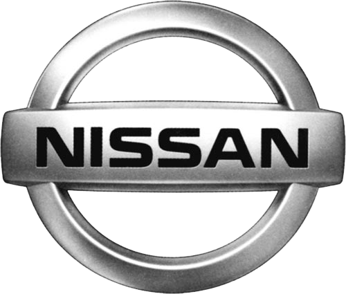 SIVER-Nissan_logo.png