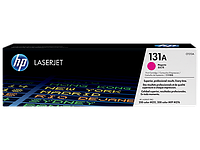 Картридж HP Laser/magenta CF213A