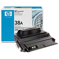 Картридж HP Laser/black Q1338A