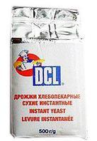 """Дрожжи """"DCL"""""""