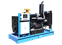 Дизельгенератор AД100-T400-1PМ