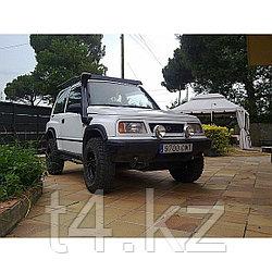 Suzuki Vitara 1991-1999 шноркель- T4