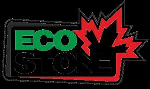 Кухонные мойки EcoStone