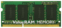 ОЗУ для ноутбука Kingston KVR16S11S8/4 SO-DIMM, 8 chips 4 GB DDR3  CL11, box