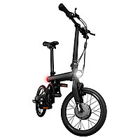 Электровелосипед Mi QiCYCLE Folding Electric Bicycle