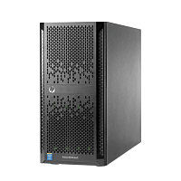 HP Сервер HPE ProLiant ML350 Gen9 835263-421