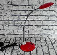 Светодиодная настольная лампа , фото 1