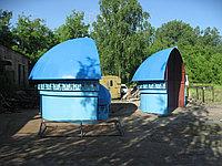 Купол для мечети