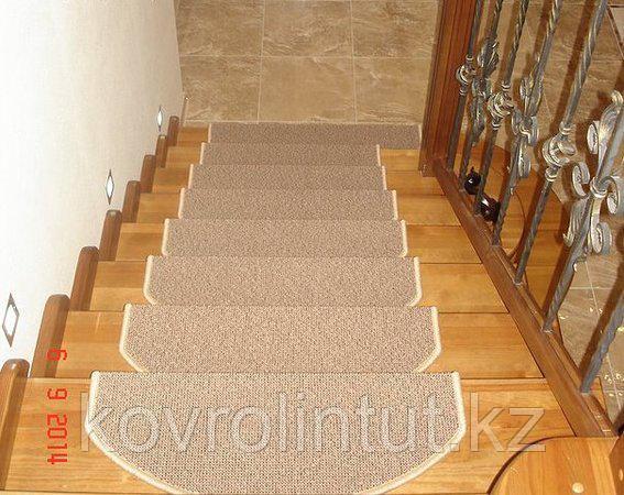 Коврики для лестниц  Корато 17x55 розн