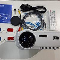 Проектор AM01S, фото 1