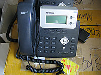 IP телефон Yealink SIP-T20 Б/У