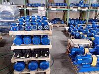 Насосный агрегат БГ 11-25