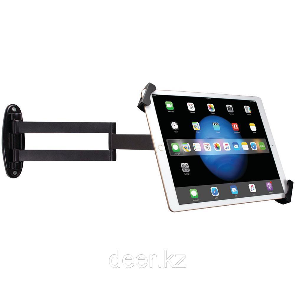 Защитная настенная панель для планшета 7-13 дюймов PAD-ASWM