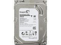 Жесткий диск seagate 2tb , фото 1