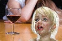алкогольная хроническая зависимость? вылечиться  у специалиста по зависимостям doktor-mustafaev.kz, фото 1