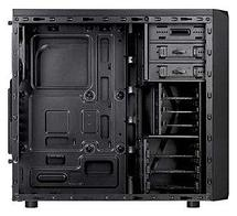 Корпус Thermaltake Versa H24/Black/No Win, CA-1C1-00M1NN-00	, фото 2