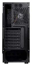Корпус Thermaltake Versa H24/Black/No Win, CA-1C1-00M1NN-00	, фото 3