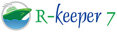 Автоматизация заведении общепита на базе продуктов UCS R-Keeper (Кафе, Рестораны, Клубы, Столовые и т.д.) -1