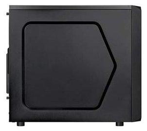 Корпус Thermaltake Versa H25/Black/No Win, CA-1C2-00M1NN-00	, фото 2