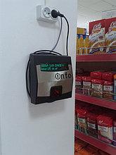"""Автоматизация супермаркета """"ДАНА"""", 12 мкр., г.Актау 3"""