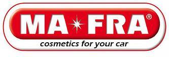 MA-FRA - профессиональная химия из Италии