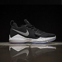 Nike PG 1 Paul George, фото 1
