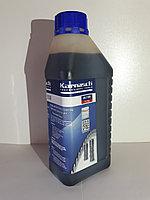 Охлаждающий смазочный концентрат Karnasch Mecutoil (1 л)