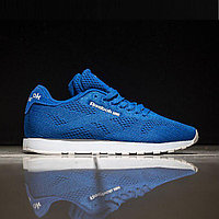 Reebok Runner TM