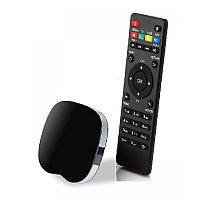 TV-Box AT-758Q