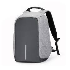 Рюкзак XD Design Bobby