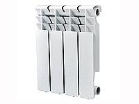 Радиаторы биметаллические TermoTech BM 500