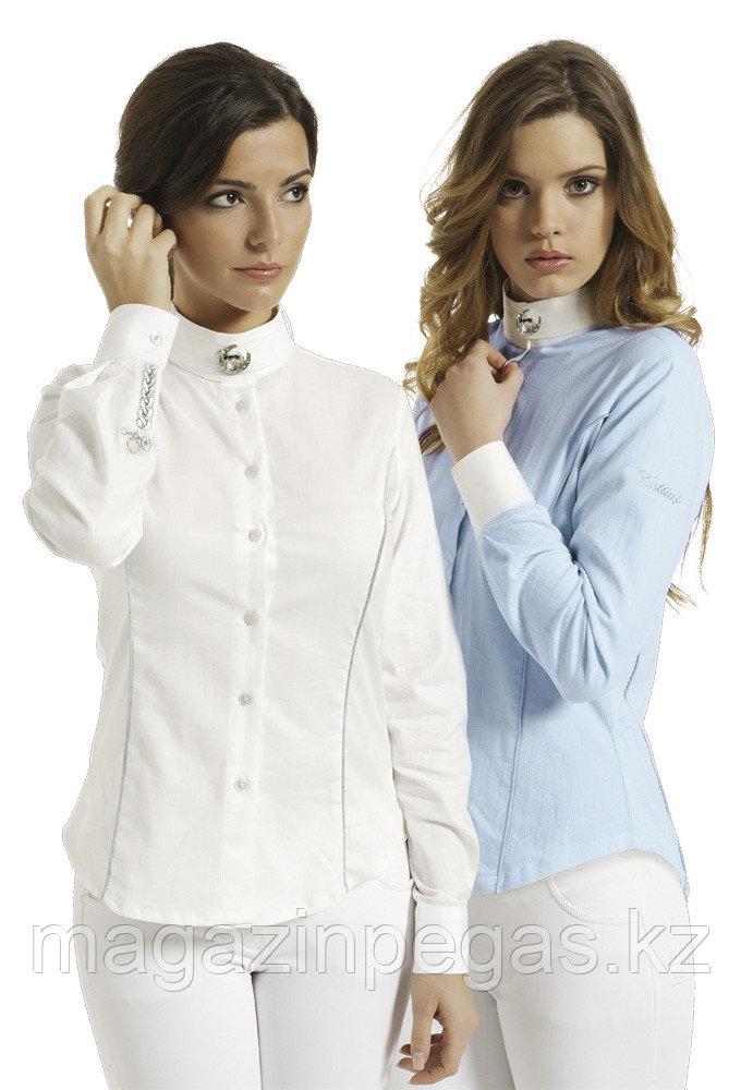 Рубашка Tattini