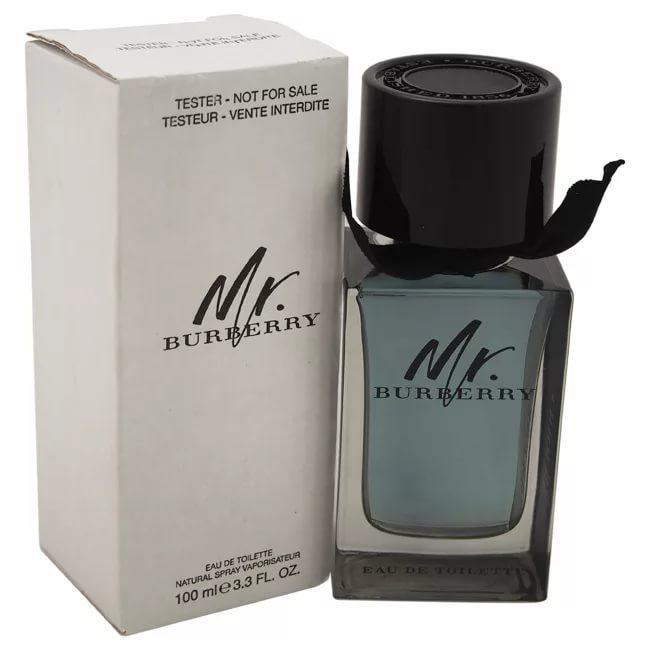 Mr. Burberry ( 100 мг )