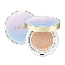 Missha Signature Essence Cushion Watering - Тональный кушон