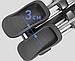 Профессиональный эллиптический тренажер SVENSSON INDUSTRIAL HIT X850, фото 6