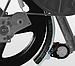 Эллиптический эргометр HORIZON CITTA ET5.0, фото 7