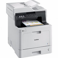 Brother DCP-L8410CDW мфу (DCPL8410CDWR1)