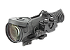 Armasight IND Прицел НВ ARMASIGHT Vulcan 4.5 Gen 2+ IDi MG (Improved Definition) (NRWVULCAN429II1)