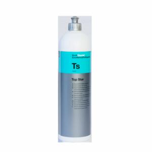 Ts Молочко для ухода за пластмассовыми поверхностями Koch Chemie Top Star