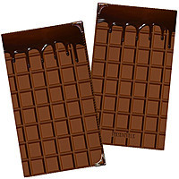 Форма для шоколада!!