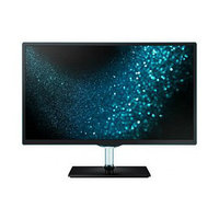 Телевизор Samsung T24H390SIX, LED, 23,5, черный