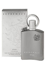 Afnan Supremacy 100ml