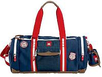 Red Castle (Франция) Сумка для мамы Red Castle Changing Bag Bowling Blue -